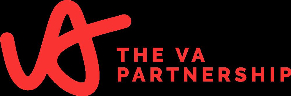 VA Partnership